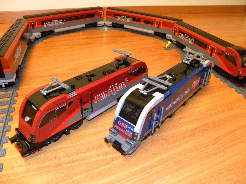railjet-022.jpg