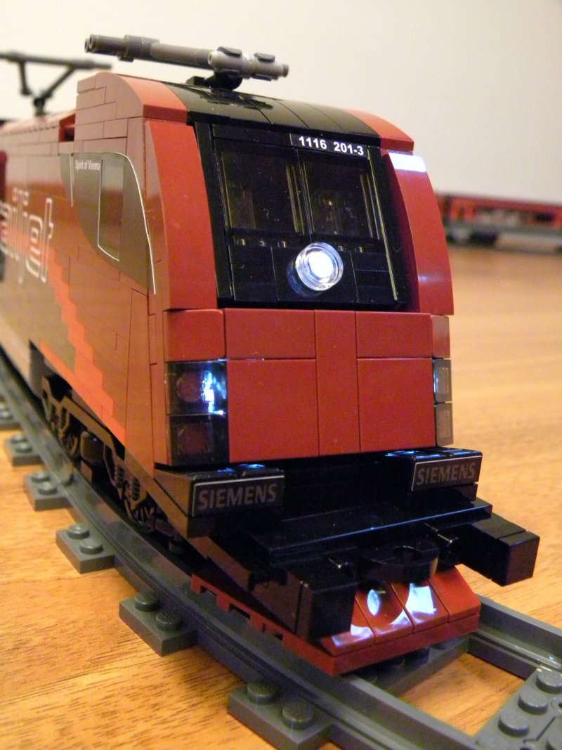 railjet-023.jpg