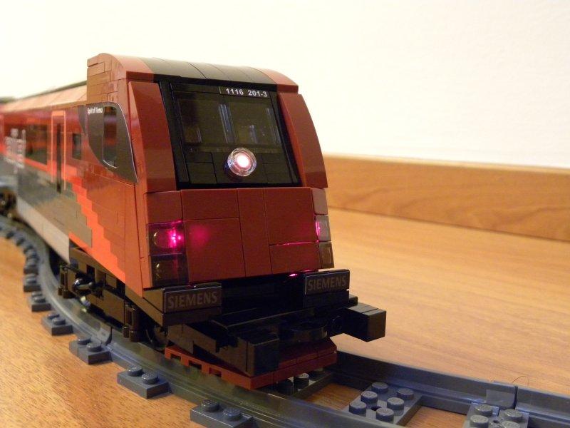 railjet-025.jpg
