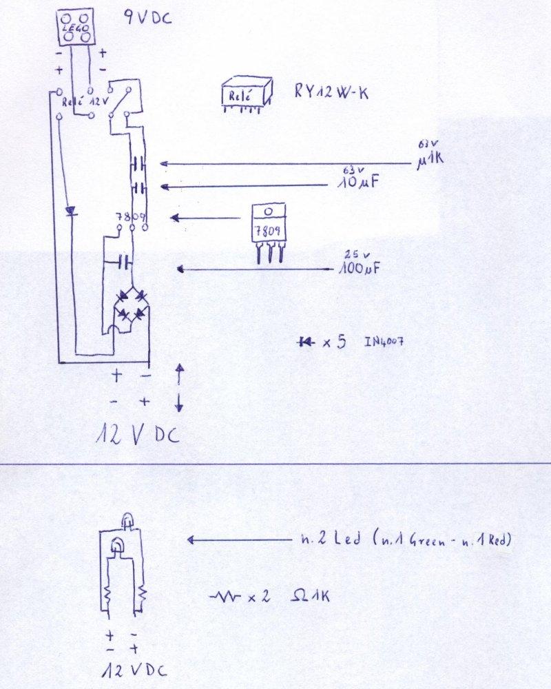 tender2-05.jpg