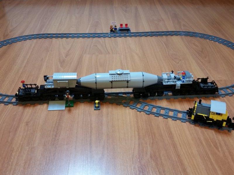 torpedowagon-001.jpg