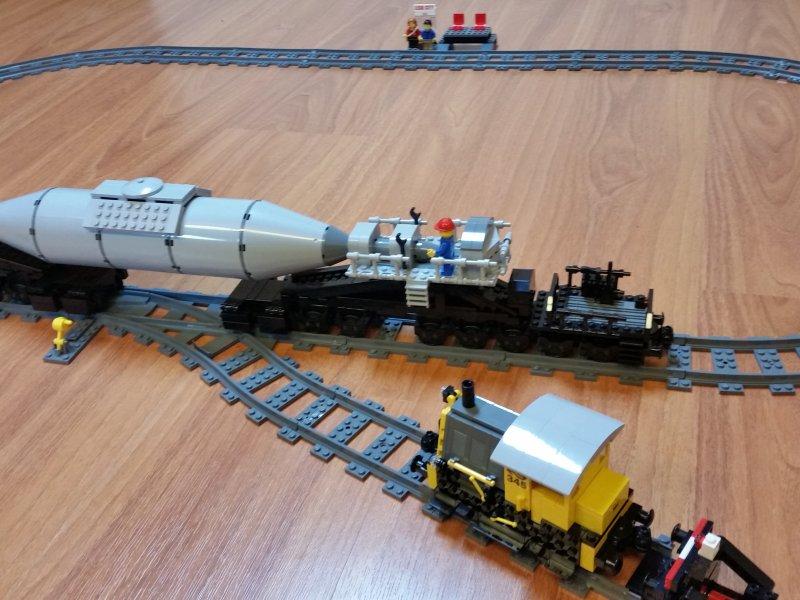 torpedowagon-004.jpg