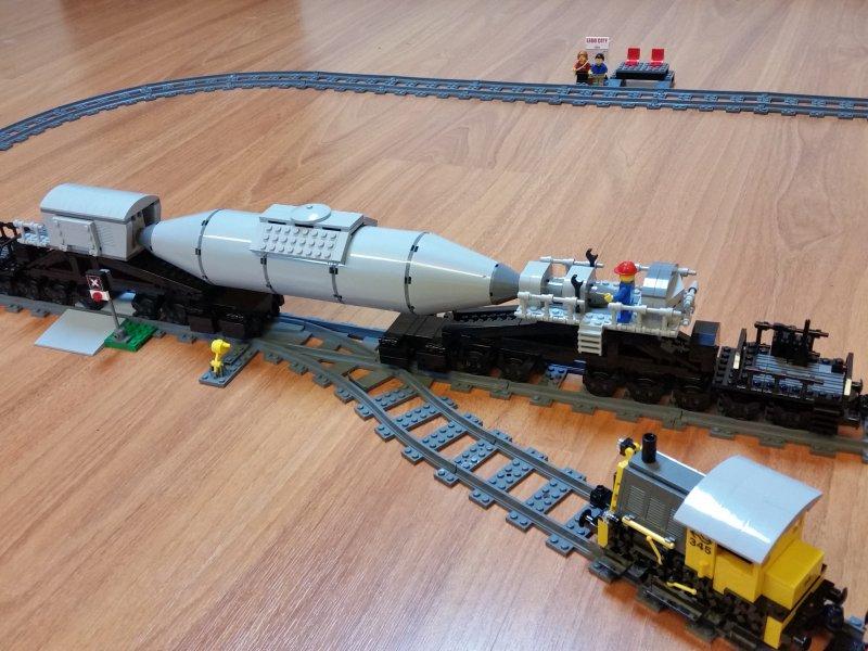 torpedowagon-005.jpg