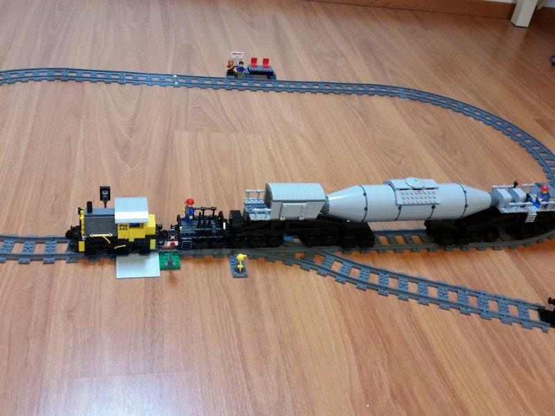 torpedowagon-006.jpg