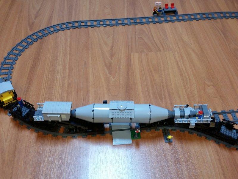 torpedowagon-008.jpg