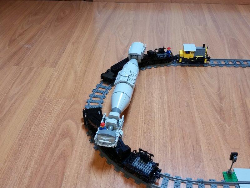 torpedowagon-009.jpg