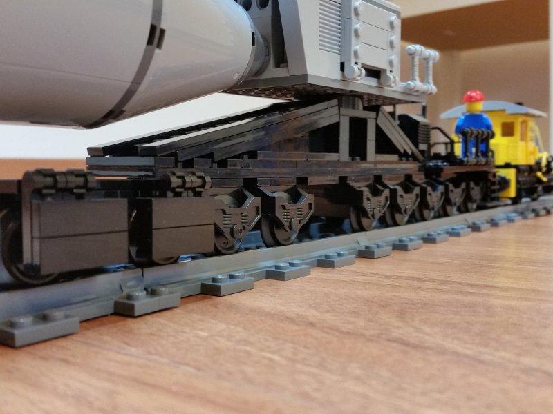 torpedowagon-012.jpg