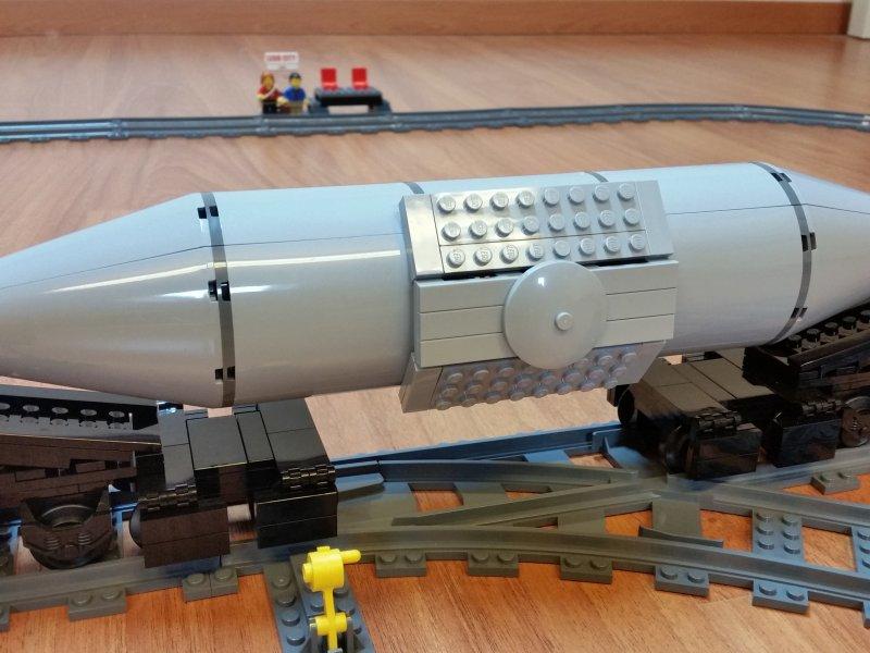 torpedowagon-015.jpg