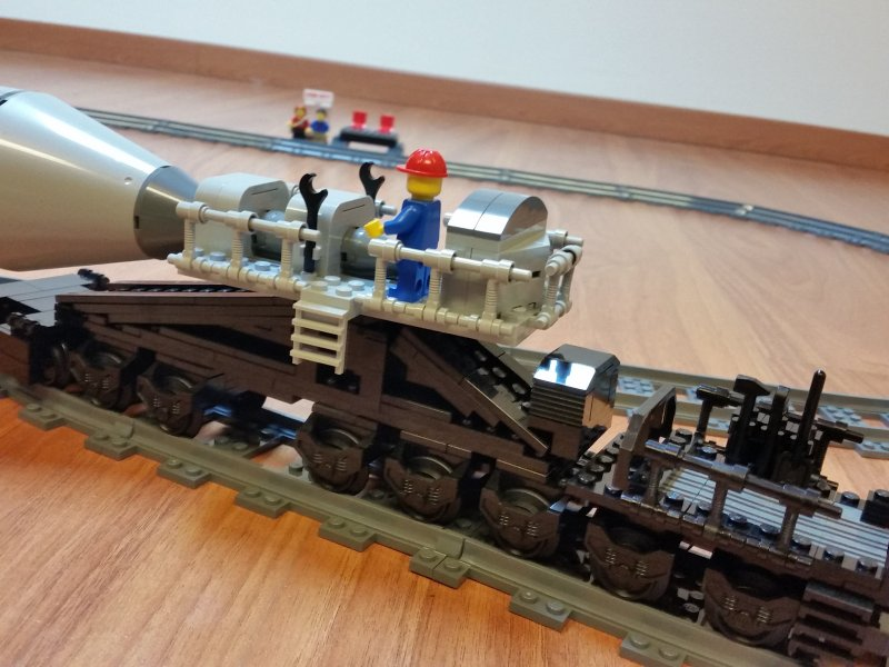 torpedowagon-018.jpg