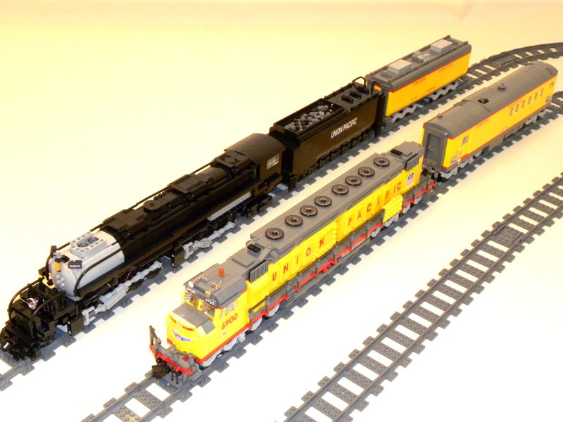 US $1,695.50 New in Toys & Hobbies, Building Toys, LEGO ...