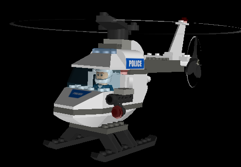 blue_7237_police_helicopter.png