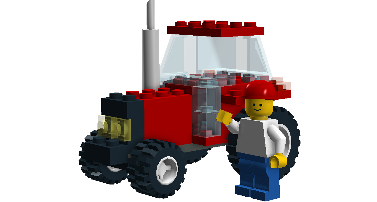 red_tractor_ldd_recreation-1.png