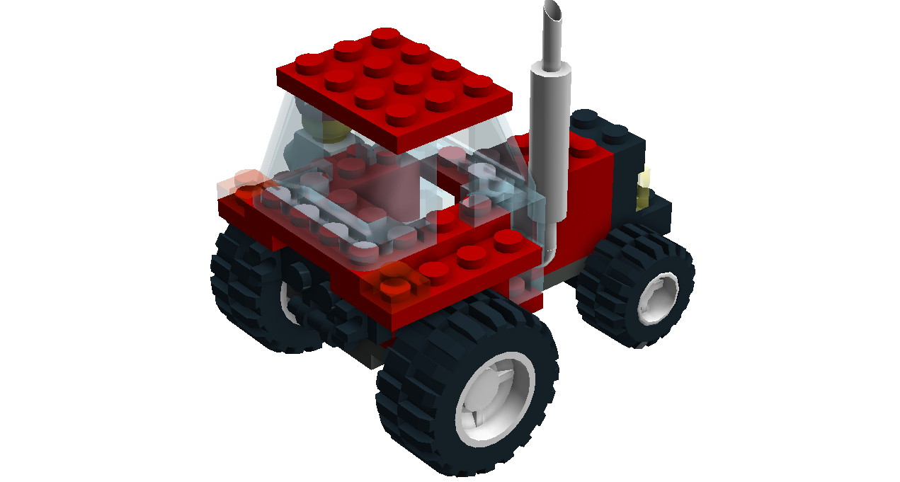 red_tractor_ldd_recreation-2.png