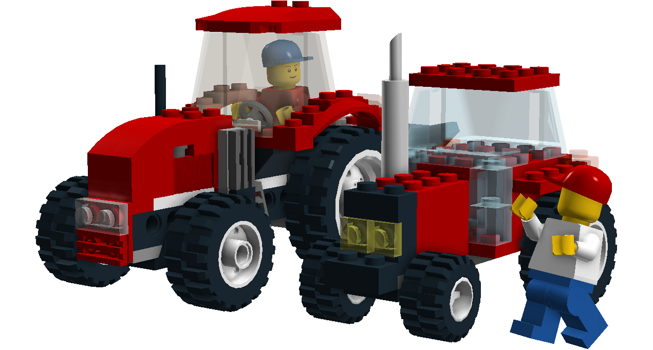 red_tractor_ldd_recreation-3.png