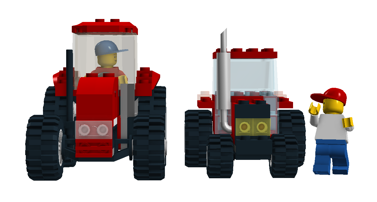 red_tractor_ldd_recreation-4.png