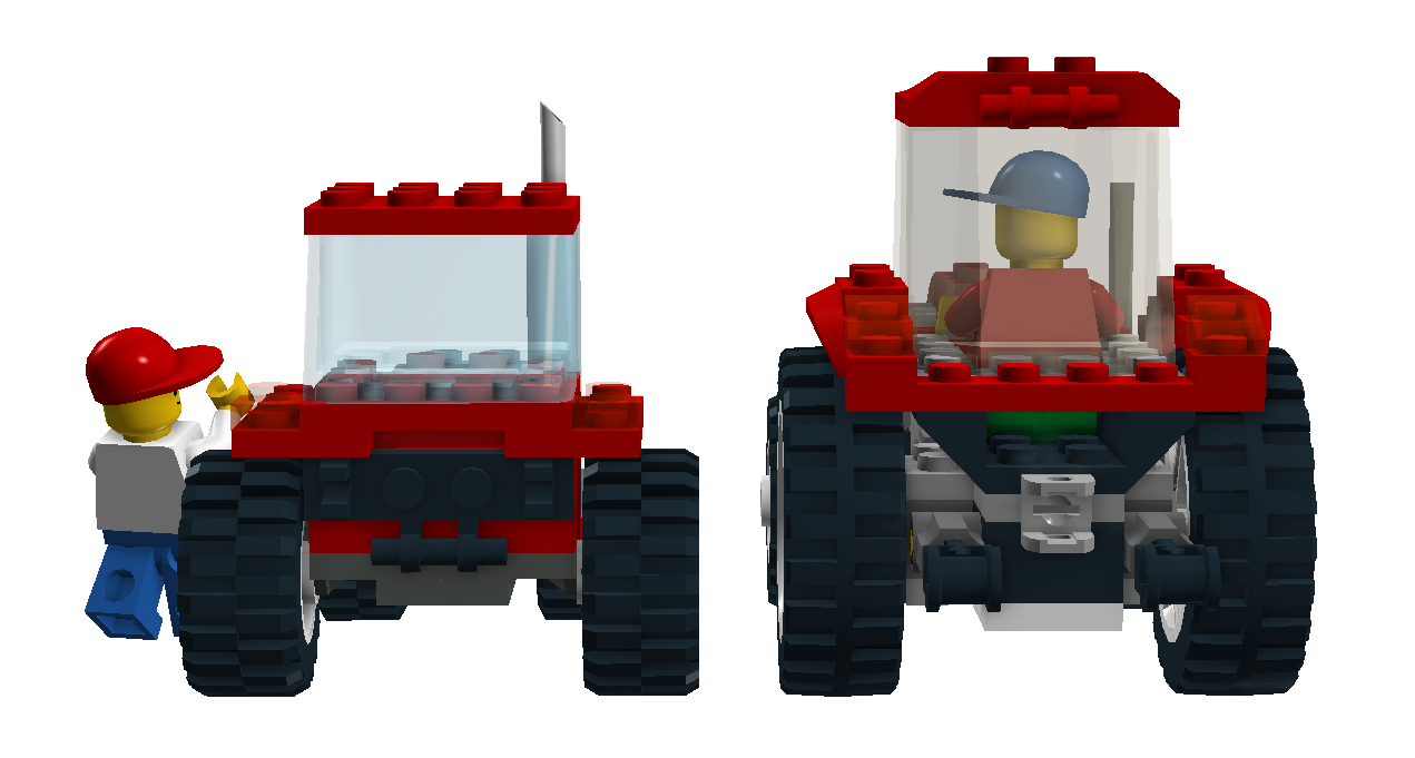 red_tractor_ldd_recreation-5.png