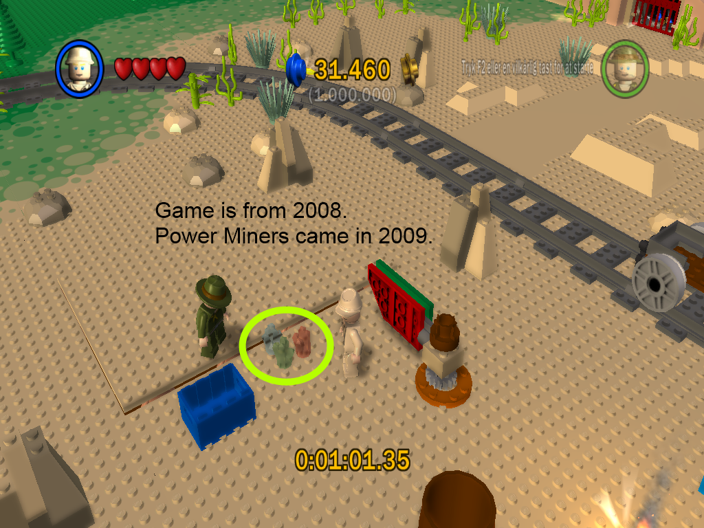 power_miners_preview.png