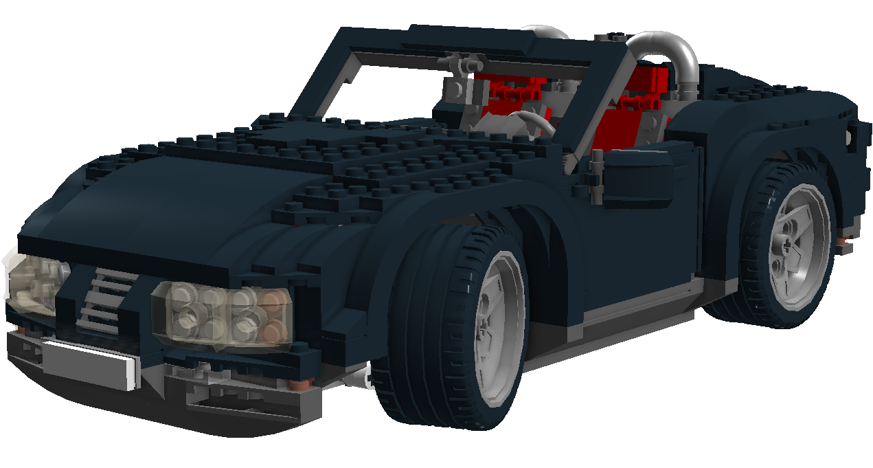 4896_roaring_roadsters.png