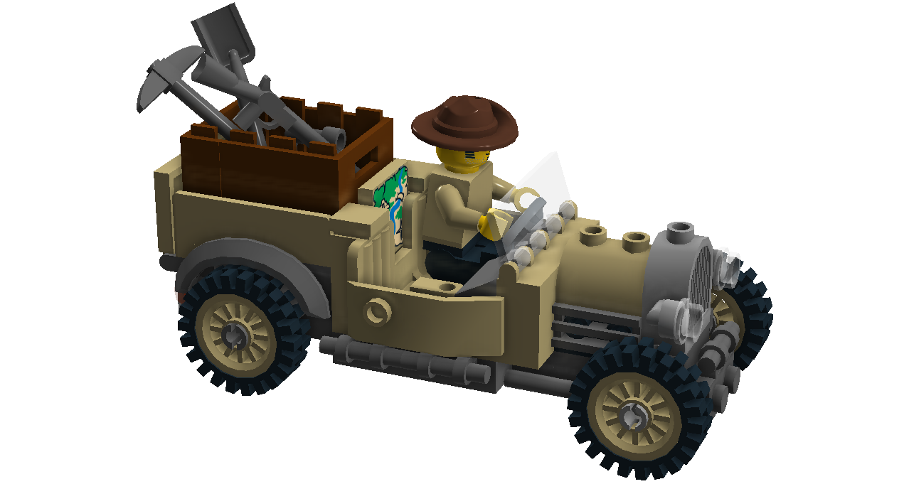 adventures_car-2.png