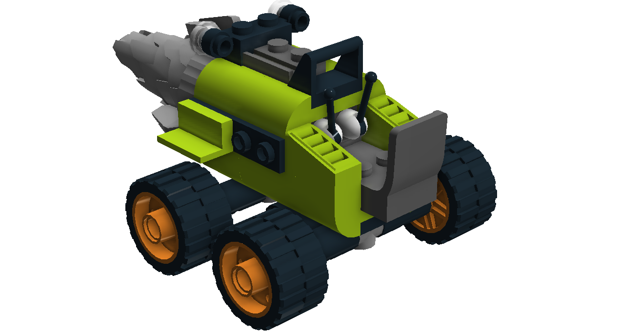mini_thunder_driller-2.png
