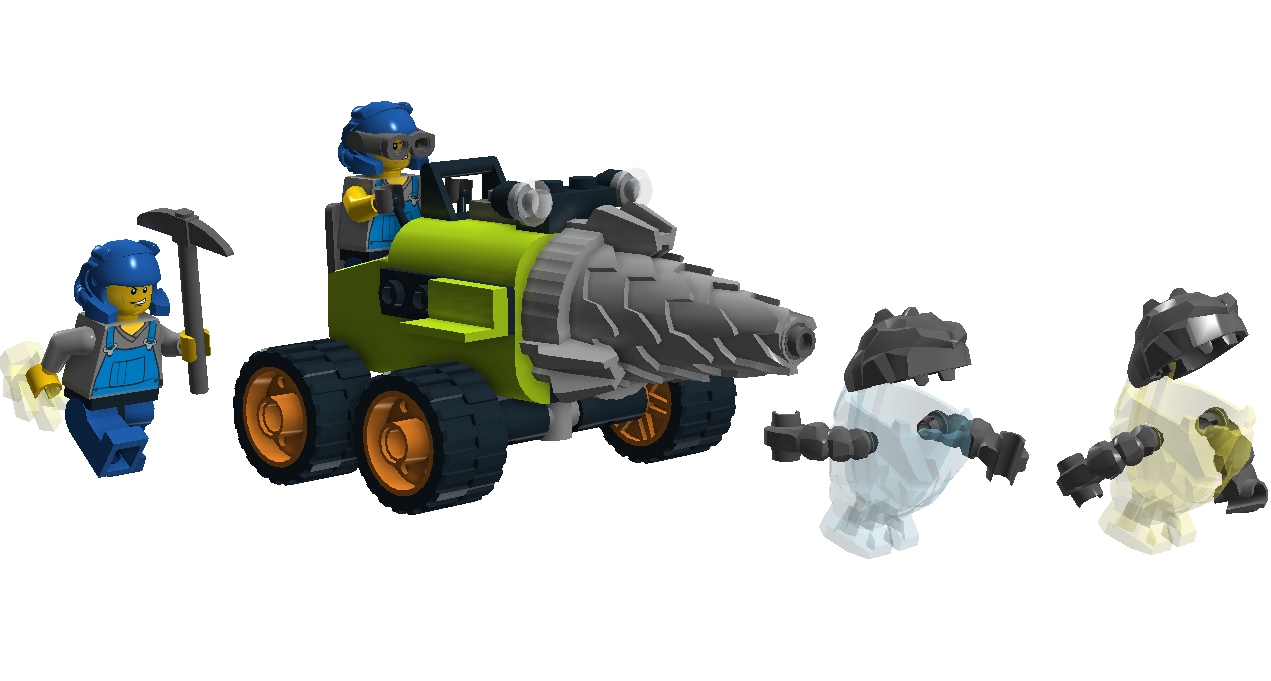 mini_thunder_driller-4.png