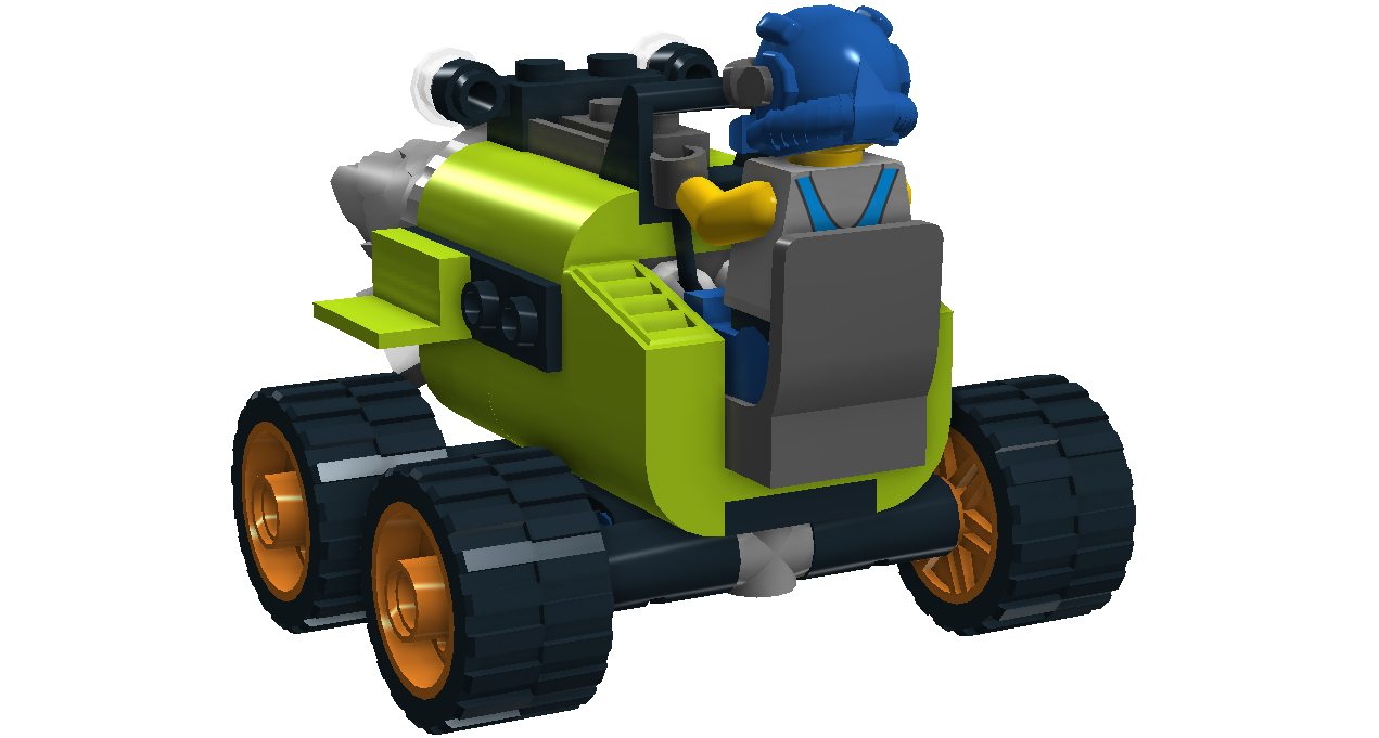 mini_thunder_driller-7.png
