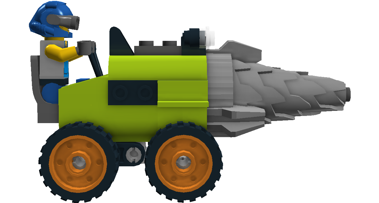 mini_thunder_driller-8.png