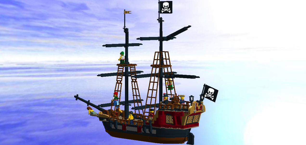 pirate_ship_2-back_view.png