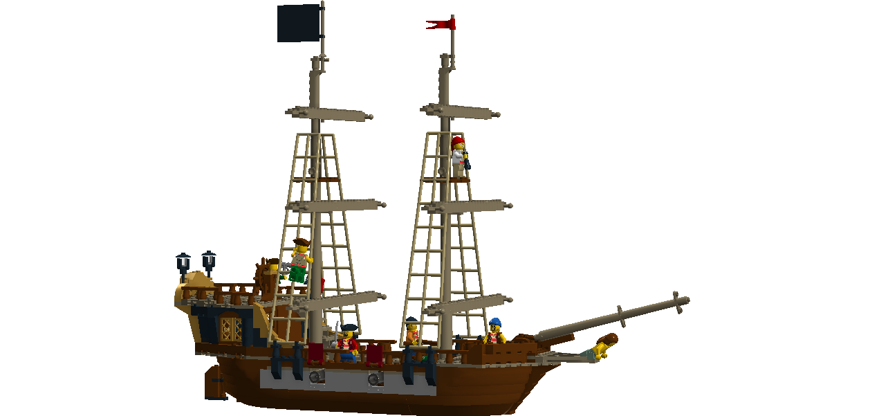 pirate_ship-0.png