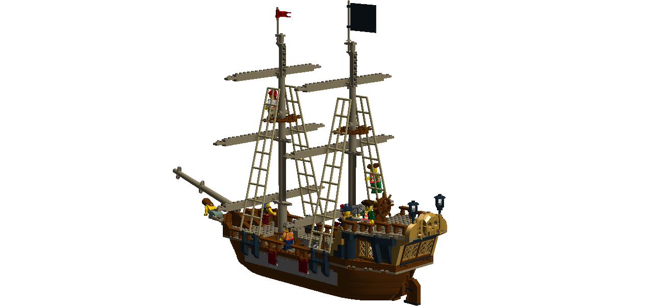 pirate_ship-1.png