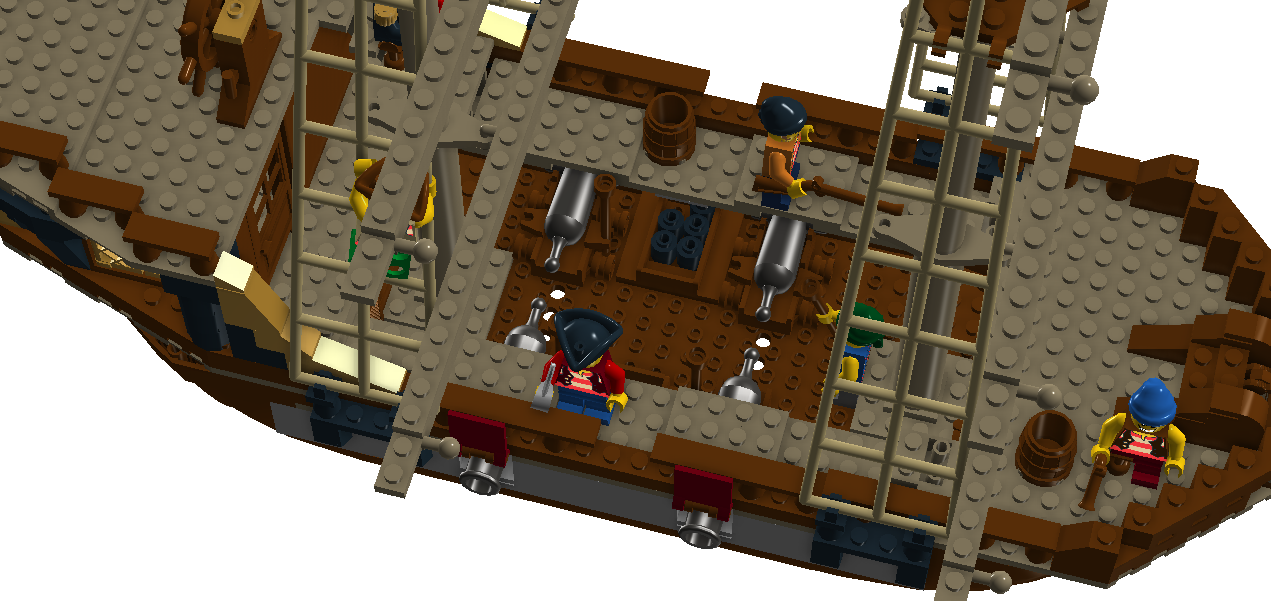 pirate_ship-2.png