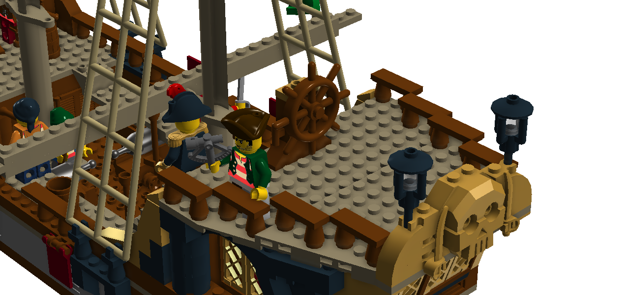 pirate_ship-3.png
