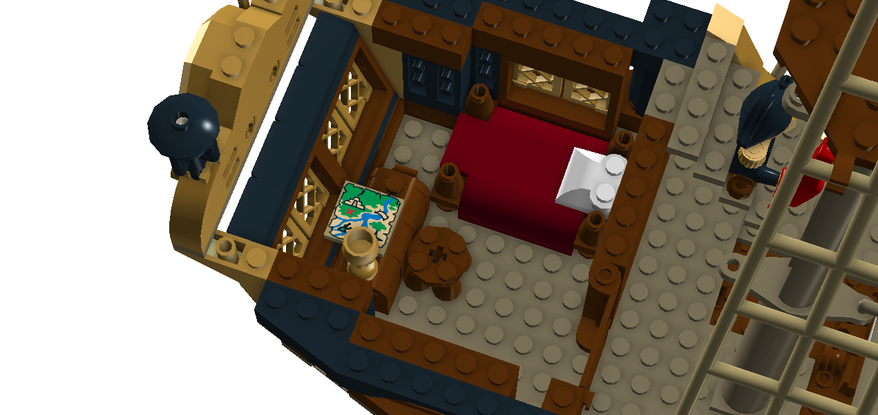 pirate_ship-captains_cabin.png