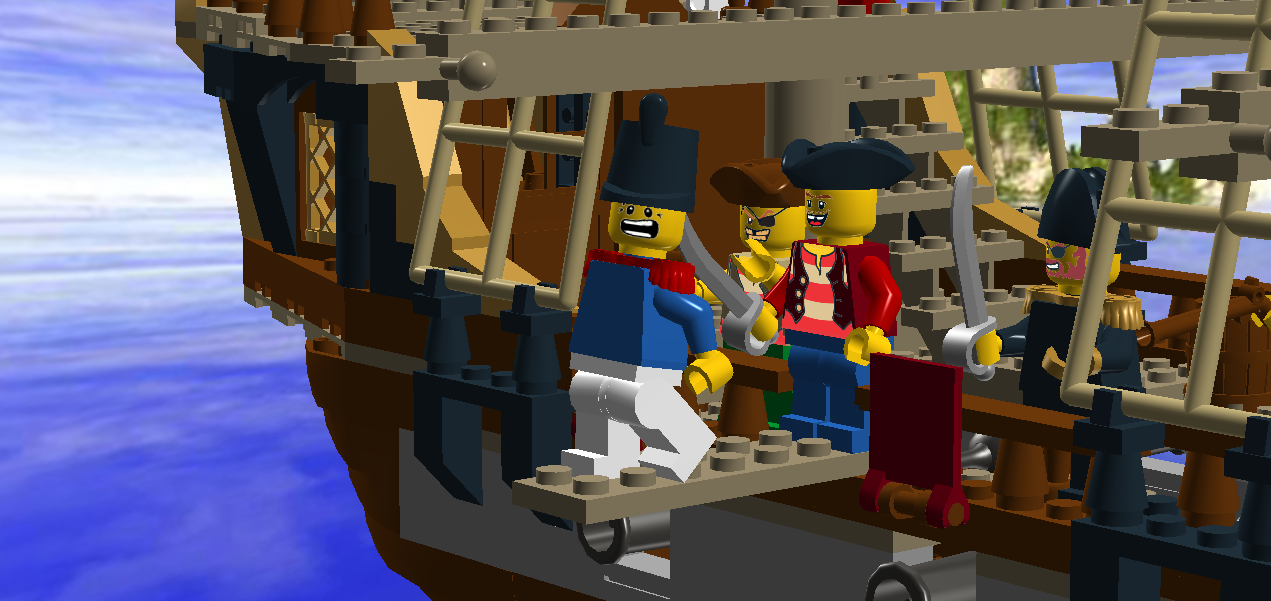 pirate_ship-walk_the_plank.png