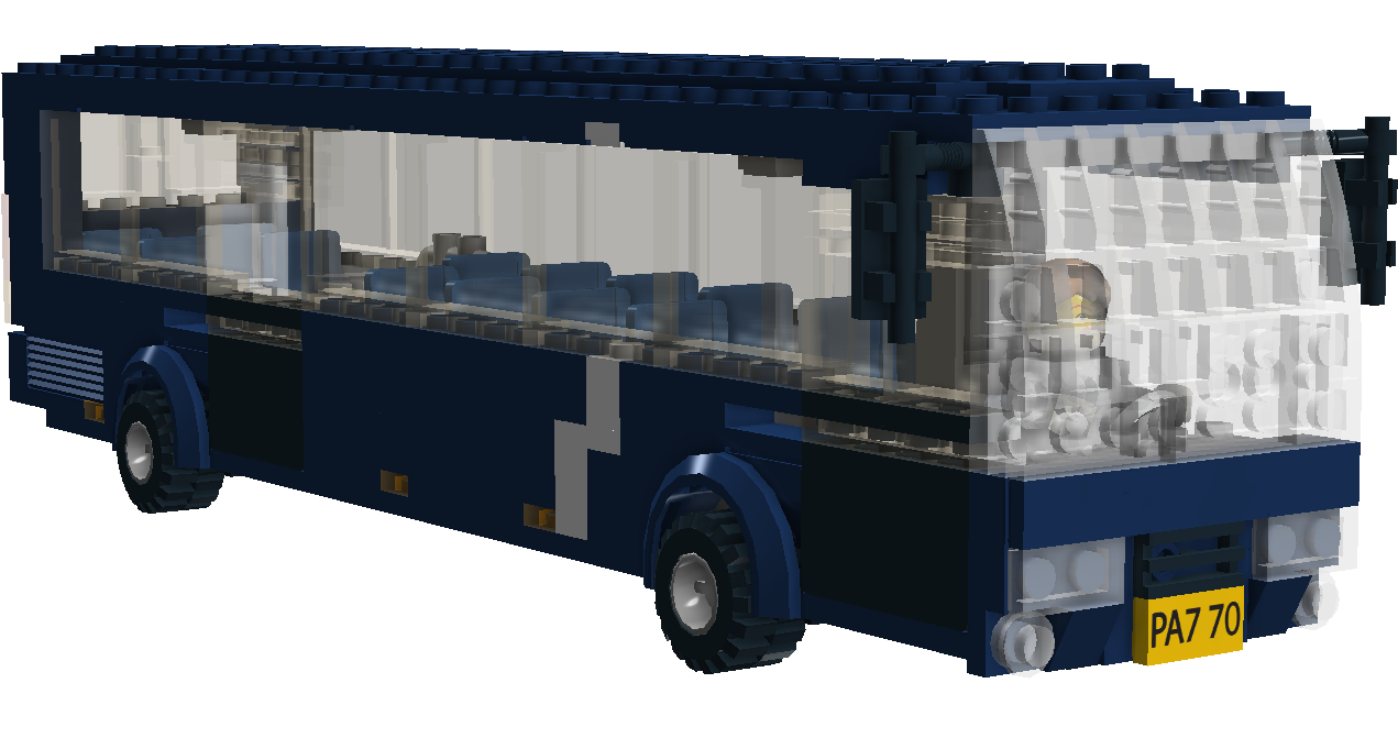 blue_bus-1.png