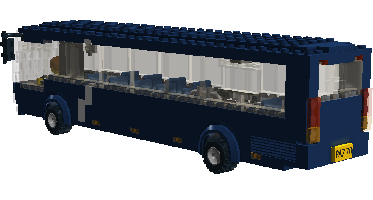 blue_bus-2.png