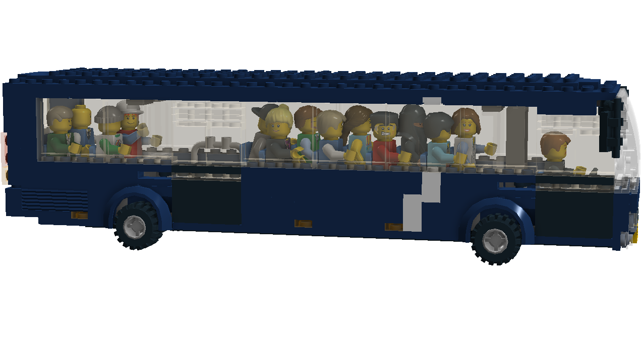 blue_bus-full_1.png