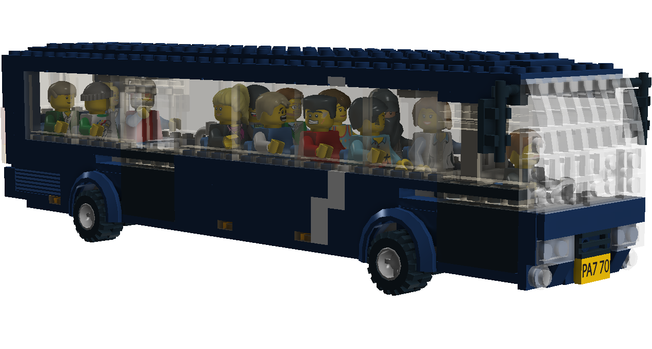 blue_bus-full_2.png