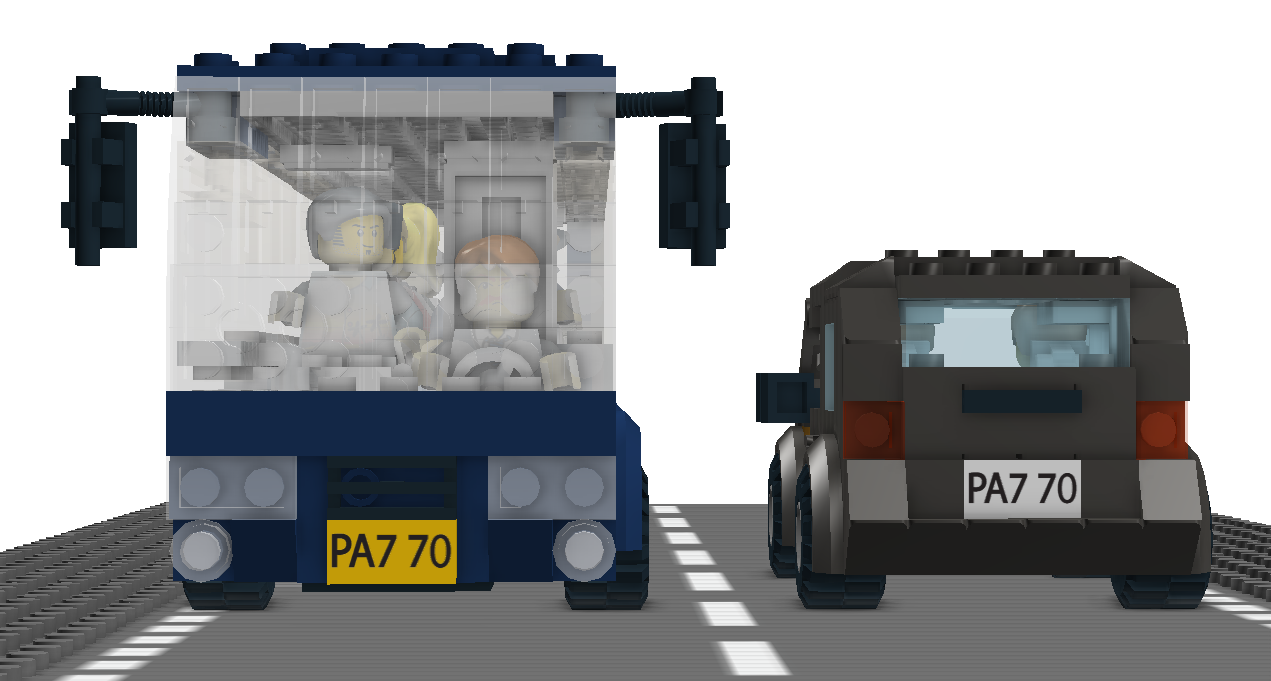 blue_bus-on_road_1.png