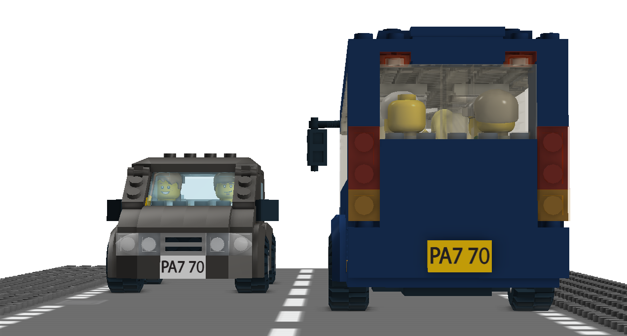 blue_bus-on_road_2.png