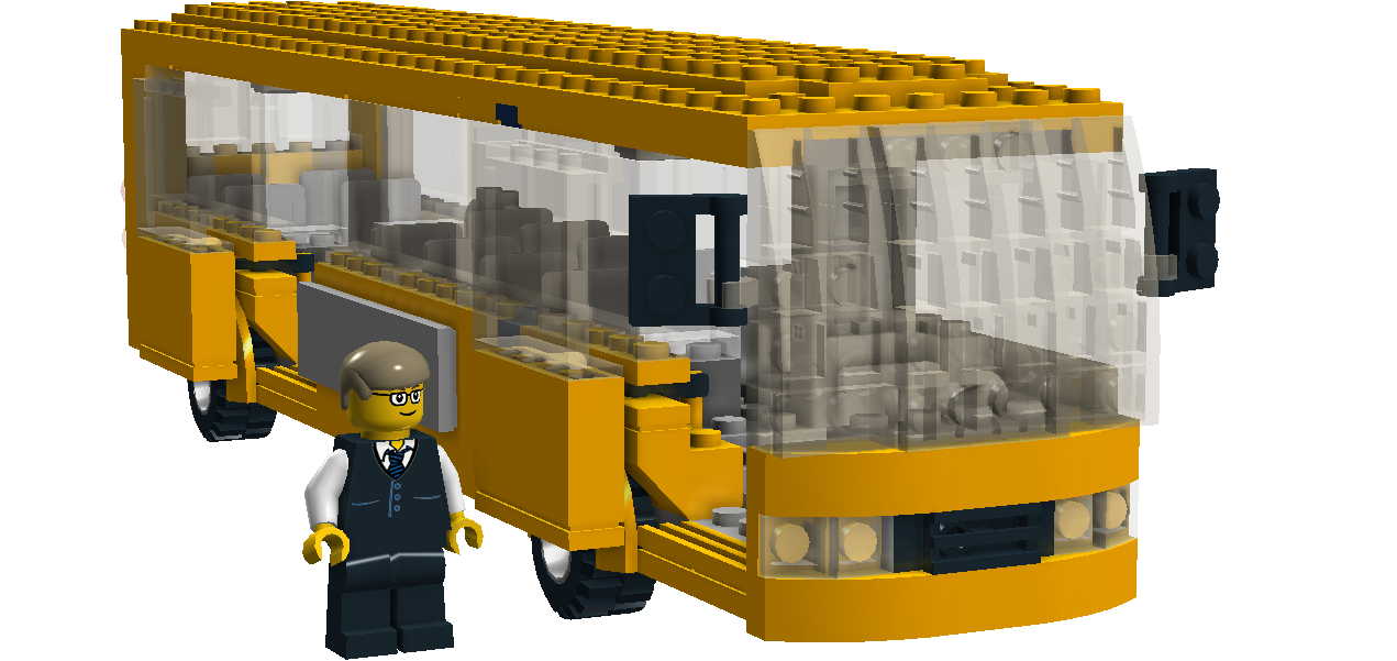 yellow_bus-doors.png