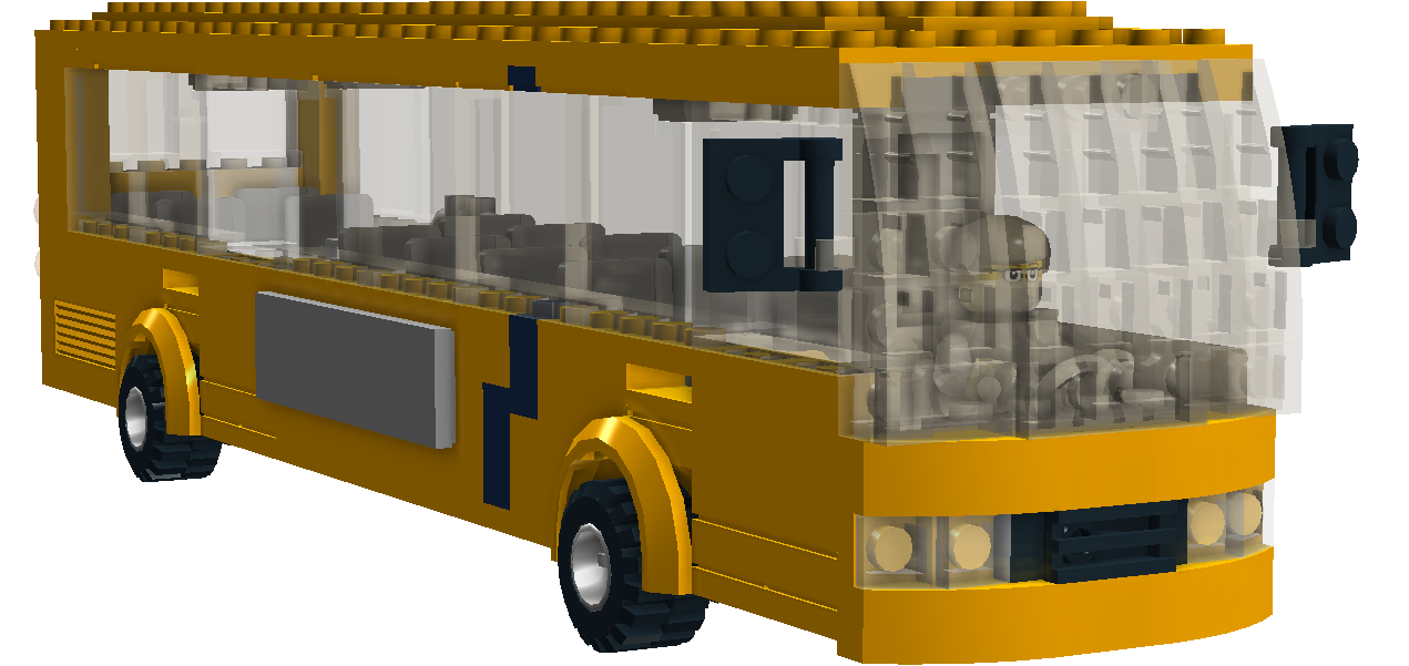 yellow_bus-front.png
