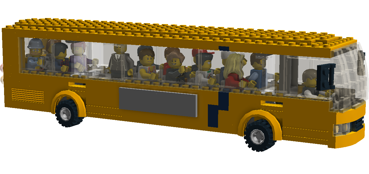 yellow_bus-passengers.png