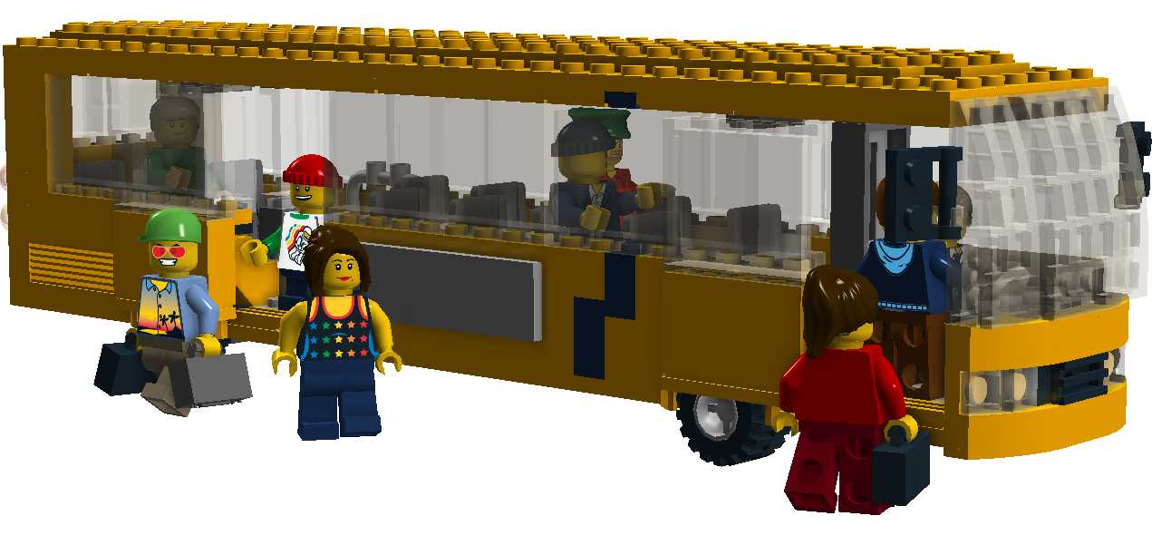 yellow_bus-side.png