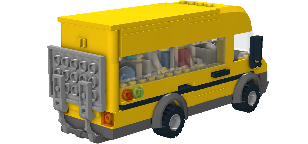 taxibus-rear.png