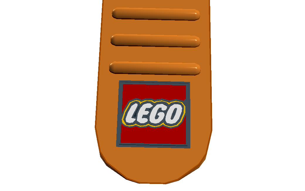 colored_logo_for_brick_seperator.png