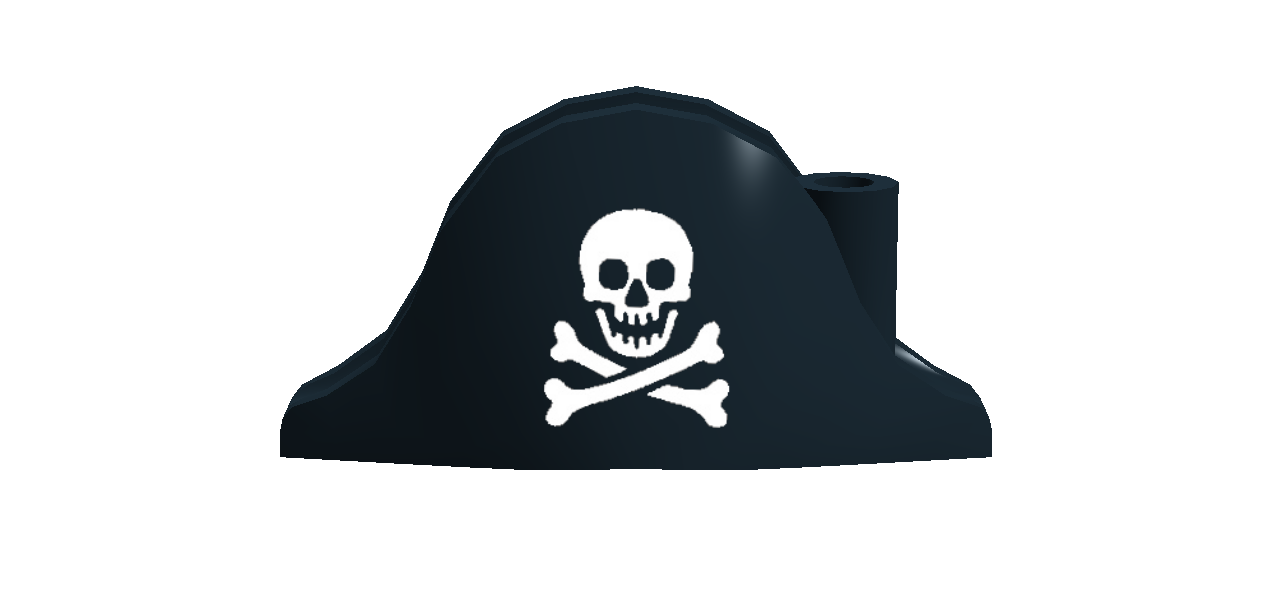 custom_classic_pirate_hat.png