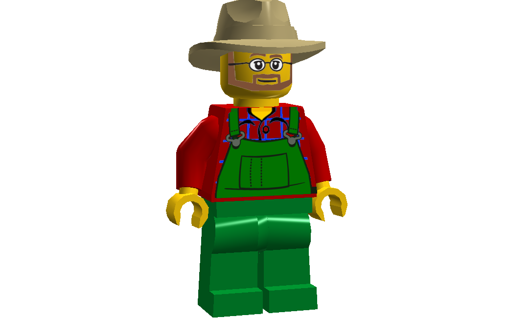 custom_farmer.png