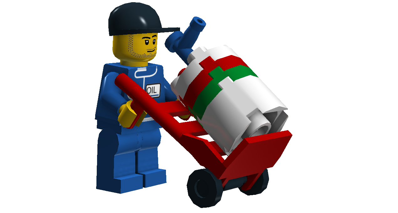 hand_truck_with_barrel.png
