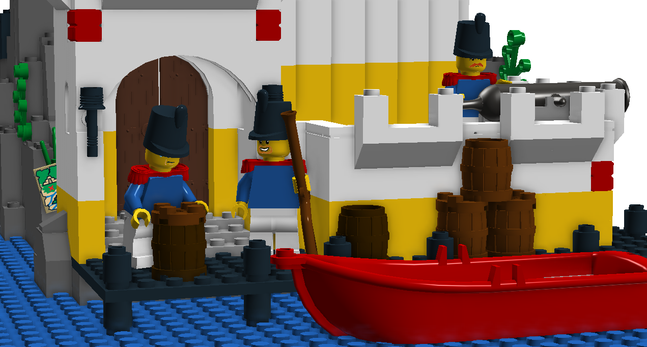 pirate_boats_fort_12.png